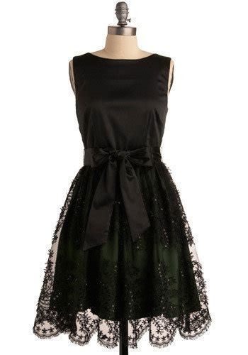 Pretty Dresses 7 pretty dresses by fashion