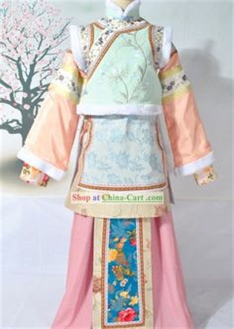 Sale Sweater Qing Babyterri Stock Terbatas 1000 images about costume patterns inspiration on qing dynasty and china
