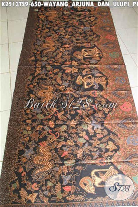 Kain Wayang kain batik wayang kain batik
