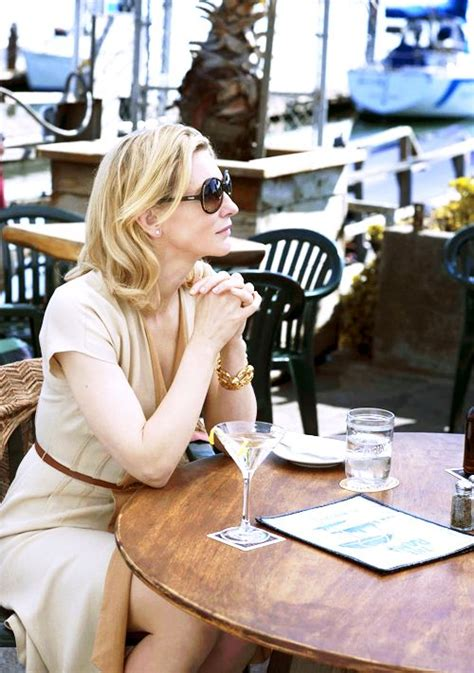 cate blanchett woody allen pinterest the world s catalog of ideas
