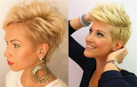 haircut hairstyles vibrant layered pixie haircuts 2017 hairdrome