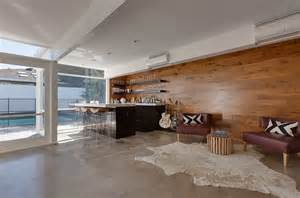 How To Plan A Kitchen Remodel two story mid century home gets fancy remodel