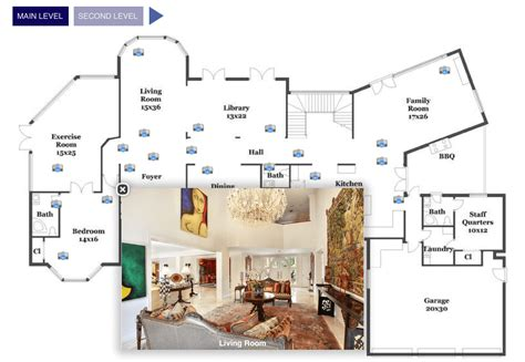 interactive floor plans free 100 interactive floor plans free cad house plans