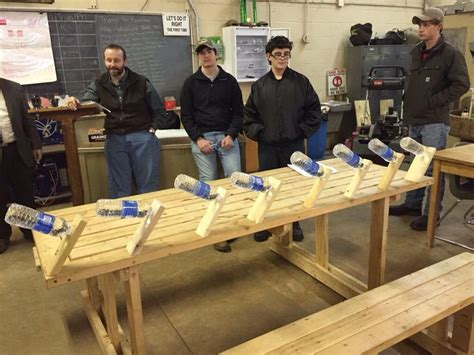 4 h woodworking projects year woodworking projects for 4h plans to build a