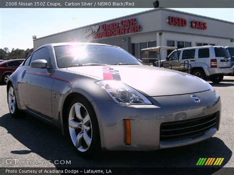 Orr Toyota Searcy Inventory Used Nissan Inventory Rock Ar Rock