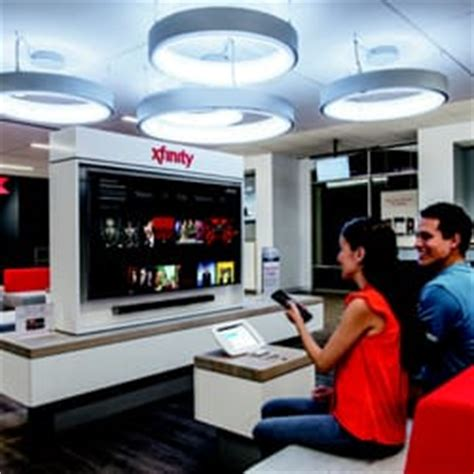 Comcast Office San Jose by Xfinity Store By Comcast 24 Photos 10 Reviews