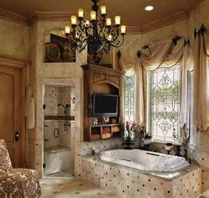 window curtains custom made window curtains window bathroom curtain ideas bathroom window curtains home