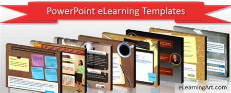 powerpoint elearning templates elearning powerpoint