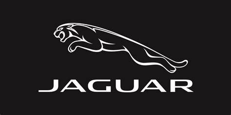 logo jaguar da jaguar cuts list prices in the us horsepower