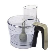Philips Sparepart Sendok Blender philips food processor ebay