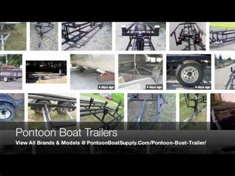 used boat values us narrowboat interior design software 1 00 used pontoon