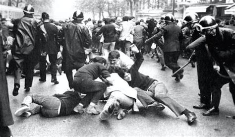 imagenes movimiento estudiantil del 68 el movimiento estudiantil en m 233 xico de 1968 y la masacre