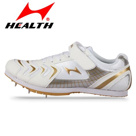 health running shoes health jump jumping shoes running spikes student