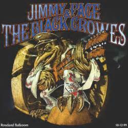 best black crowes songs 81 best the black crowes the most rock n roll band