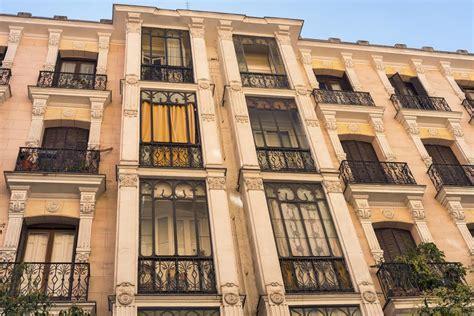 comprar un piso en valencia 191 por qu 233 comprar un piso en valencia