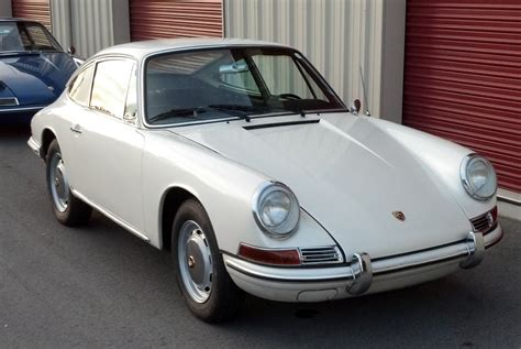 1967 porsche 912 coupe for sale 171 the motoring enthusiast
