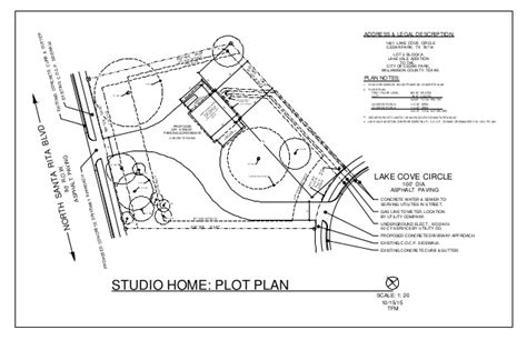 home designer pro plot plan home designer pro plot plan 28 images home designer