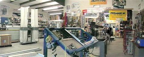 used woodworking tools houston used woodworking tools for sale houston woodideas