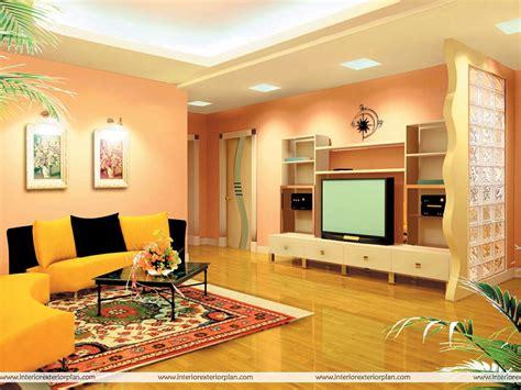 interior exterior plan magnificent living room