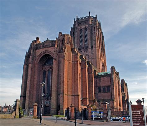 Charming Kingdom City Church #2: Liverpool-Cathedral-1.jpg