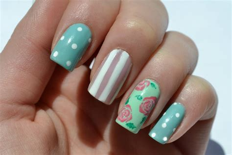 beautiful nail designs nail beautiful nails nail designs picture