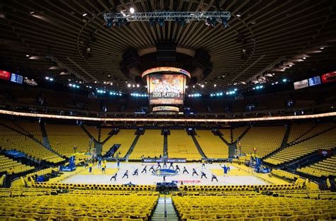 oracle arena warriors seating chart golden state warriors seating chart seat views numbers