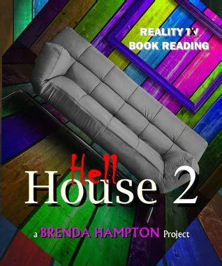 hell house book hell house 2 by brenda hton reviews discussion bookclubs lists