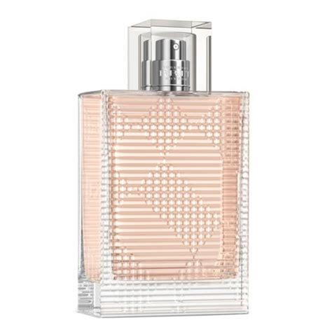 Parfum Burberry Brit Rhythm burberry brit rhythm for perfume by burberry