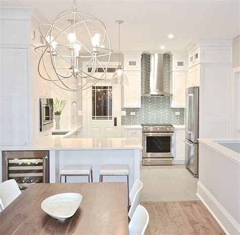 gourmet kitchens the ideal kitchen design for homeowners