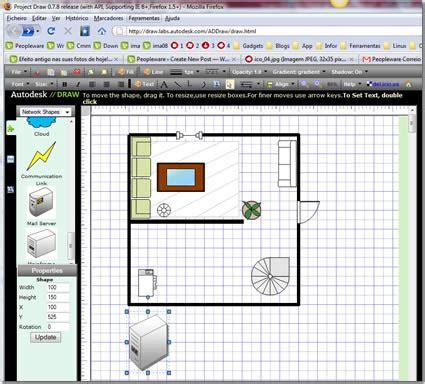 programa para projetar casas programa para fazer plantas de casas projetos e baixar guia da casa