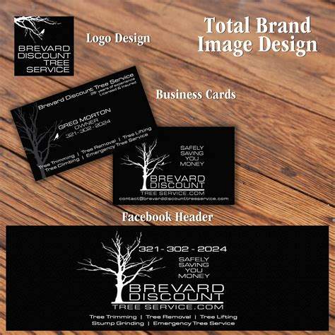 Collection of graphic design melbourne fl the rusty pixel print business cards and logo design melbourne best business cards colourmoves