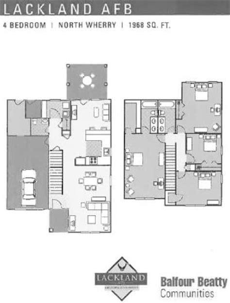 fort lewis housing floor plans ft lewis housing floor plans thefloors co
