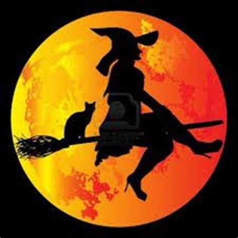 google images of halloween halloween moon images google search brujitas pinterest