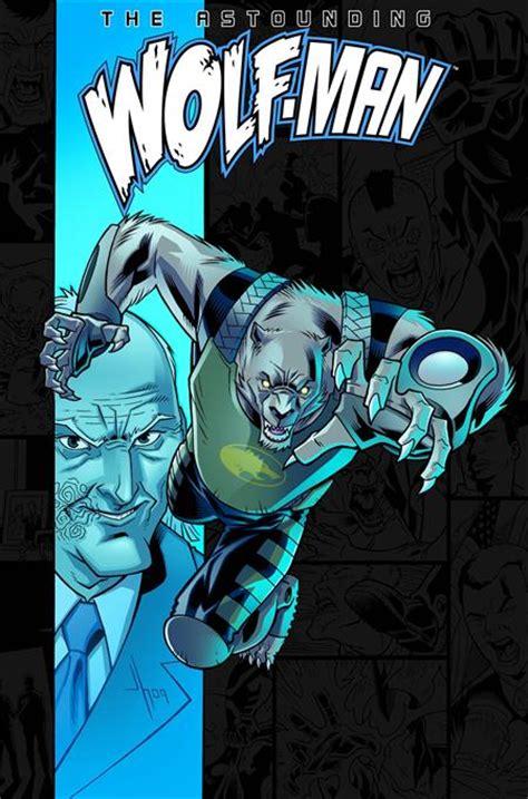 Astounding Wolf Volume 4 astounding wolf tp vol 03 aug090317 discount comic book service