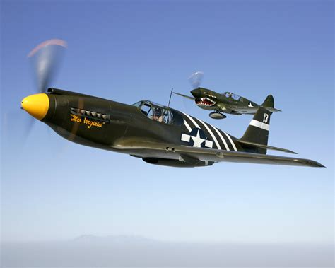 p 51 mustang aircraft nut p 51 mustang a history starting with the raf