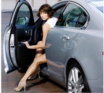 donna al volante donne al volante pericolo costante una ricerca lo