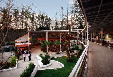 Weddingku Damai Indah Golf by Daftar List Gedung Pernikahan Di Tangerang Dan Bintaro