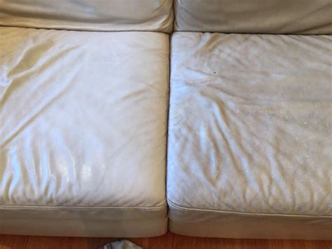 Upholstery Cleaning Leeds Bradford Brighter Cleaner