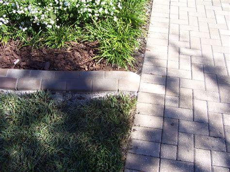 Concrete Landscape Edging Jacksonville Fl Landscape Edging Jacksonville Fl 28 Images South Ponte