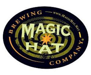 Mardi Gras Sweepstakes - magic hat s mardi gras contest free sweepstakes contests giveaways