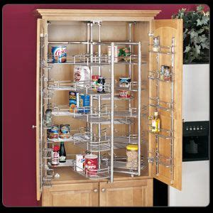 tall kitchen pantry cabinet furniture tall pantry cabinet royal cabinets inc