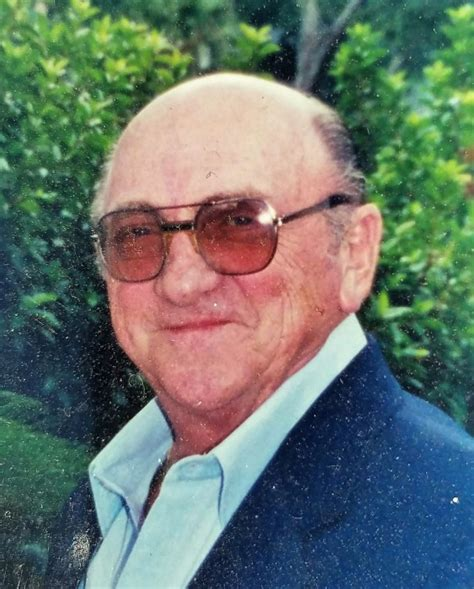 obituary for william harold owens dorman funeral home