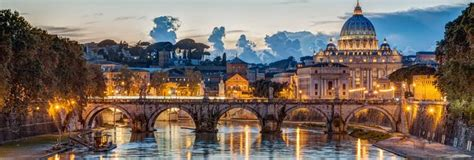 cheap flights to rome italy search deals on airfare to