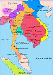 Map Se Asia by Pics Photos Map Of Southeast Asia Picture