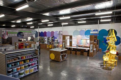 paint store interior paints for home droidsure
