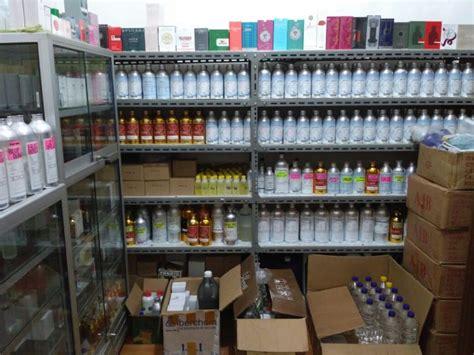 Jual Parfum Laundry Di Probolinggo supplier bibit parfum refill di probolinggo 187 0822 3691