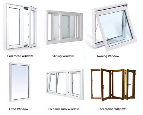 ventana claraboya casa moderna claraboya ventanas de aluminio redonda fija