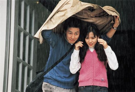 film drama net the classic korean movie 2002 클래식 hancinema the