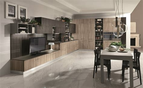 krea cucine cucina moderna krea