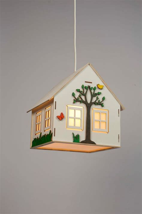 Childrens Bedroom Lights Lighting Ideas For Your Room Also Ceiling Lights Bedroom Interalle
